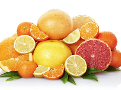 Bị sỏi thận nên ăn hoa quả gì tốt nhất ?