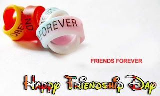 Friendship-Day-Image-2017