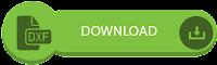 http://www.mediafire.com/download/e018wja3bd45x08/Abecedario+Monograma.dxf
