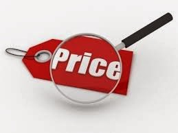 small business pricing decisions