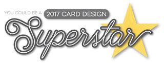https://www.mftstamps.com/blog/2017-card-design-superstar-innovation-master/