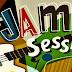Sunday Jam Session
