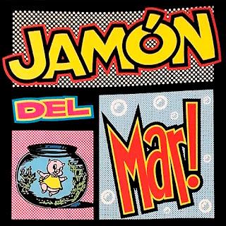 Jamon del mar