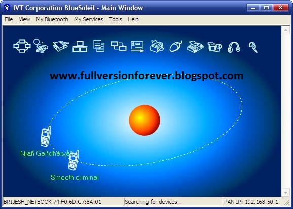 Download bluetooth driver installer 1. 0. 0. 128 beta for pc windows.