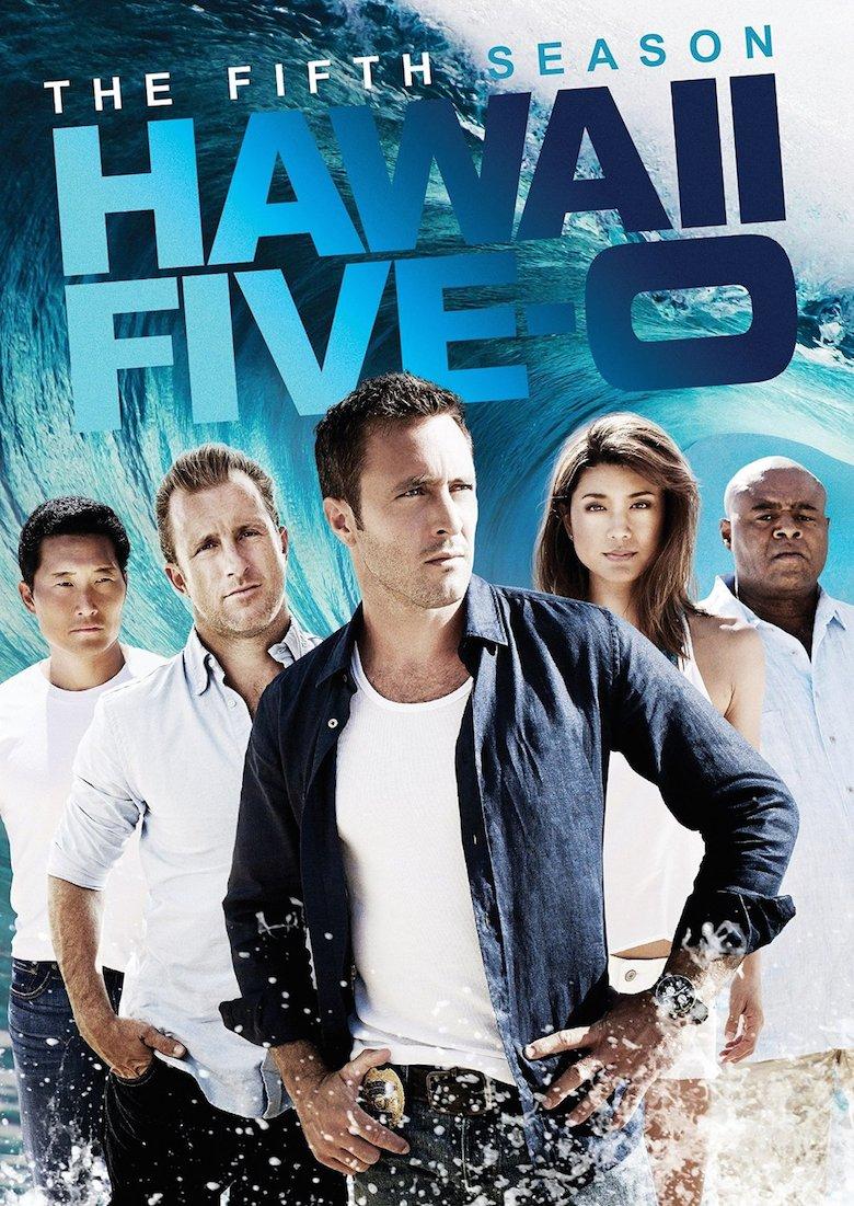 http://www.amazon.com/Hawaii-Five-0-Season-Alex-OLoughlin/dp/B00ZUL9LJK