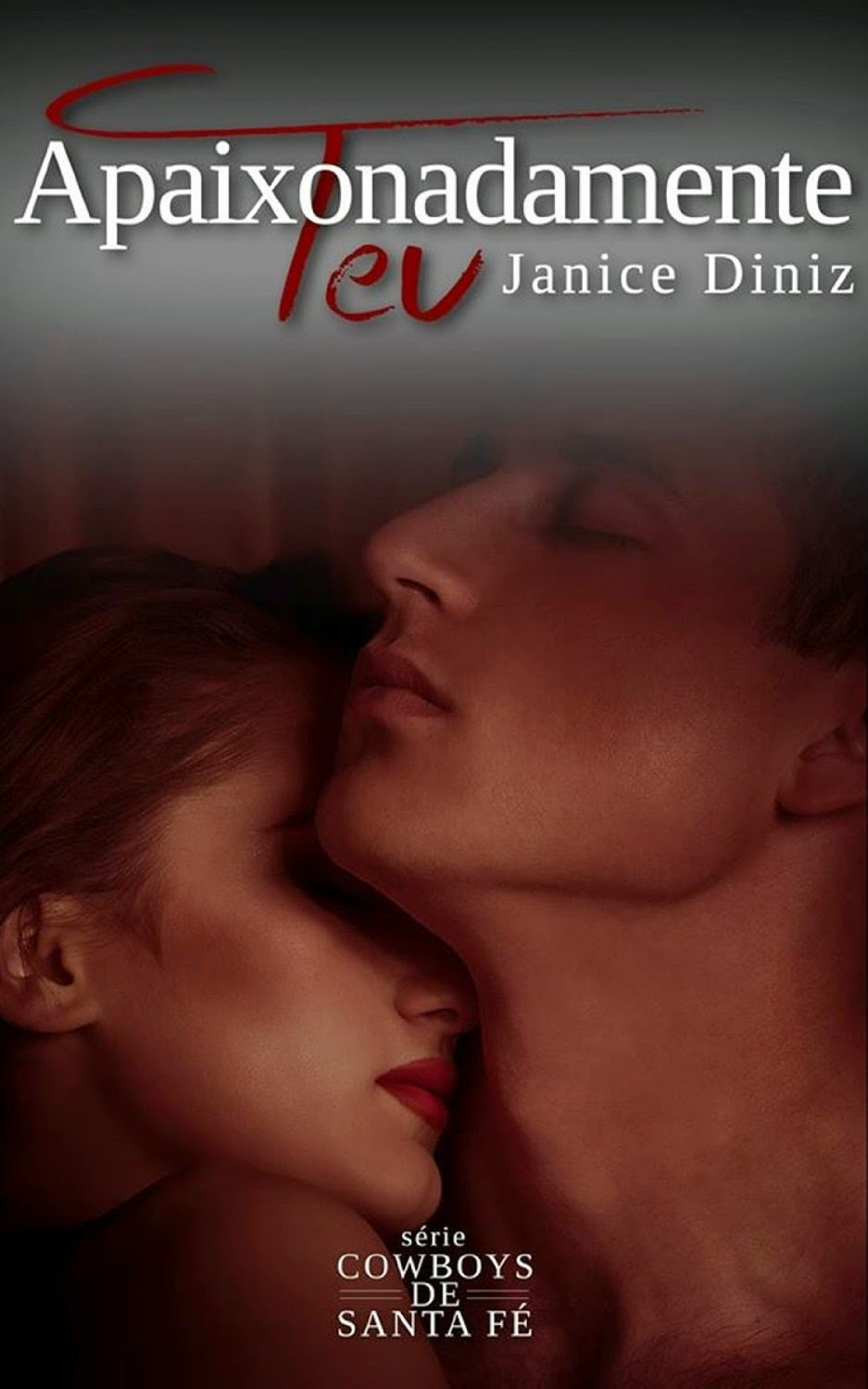 http://www.amazon.com.br/Apaixonadamente-Teu-Janice-Diniz-ebook/dp/B00NG7ITFW/ref=sr_1_1?ie=UTF8&qid=1413375252&sr=8-1&keywords=janice+diniz