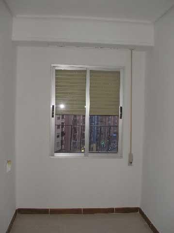 piso en venta castellon av de valencia dormitorio1
