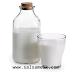 11 Kandungan Susu Kambing Etawa Murni Yang Perlu Anda Ketahui
