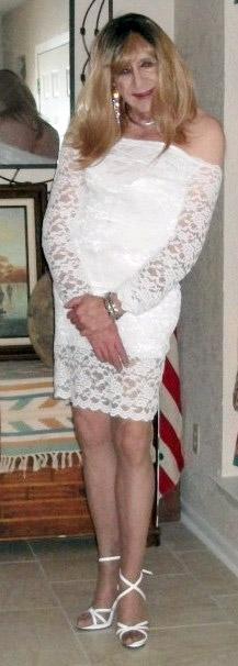 Ms. Sindi