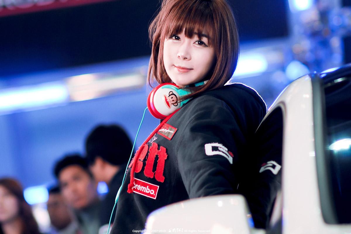 Rs Hot Korean Teen 35