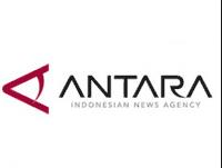 Info Loker Terbaru di BUMN LKBN ANTARA, Septmeber 2016