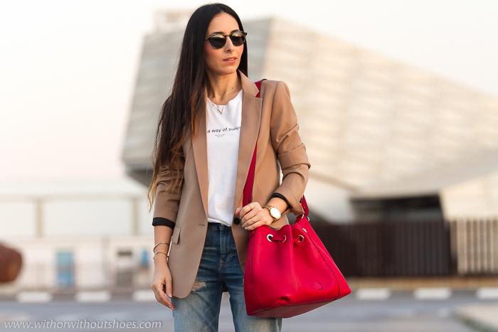 Blog de moda estilo belleza lifestyle valenciano