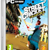 Street Cricket Champions free download pc game