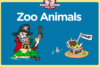 http://www.eslgamesplus.com/zoo-animals-vocabulary-esl-interactive-board-game/