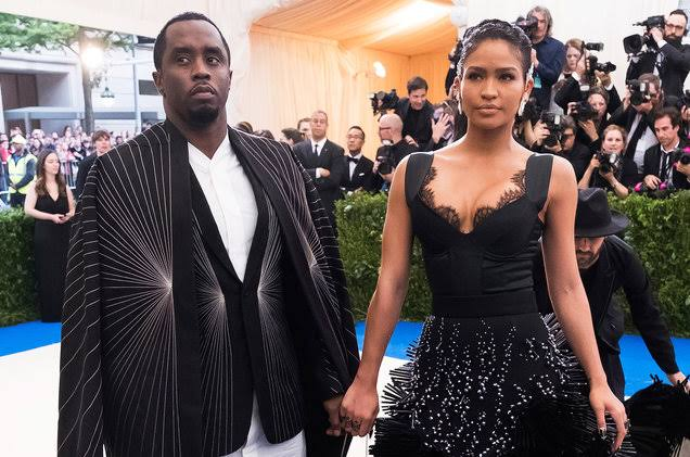 cassie diddy dating relationship combs sean ventura years together split than report trainer billboard still he personal exclusive sykes ap