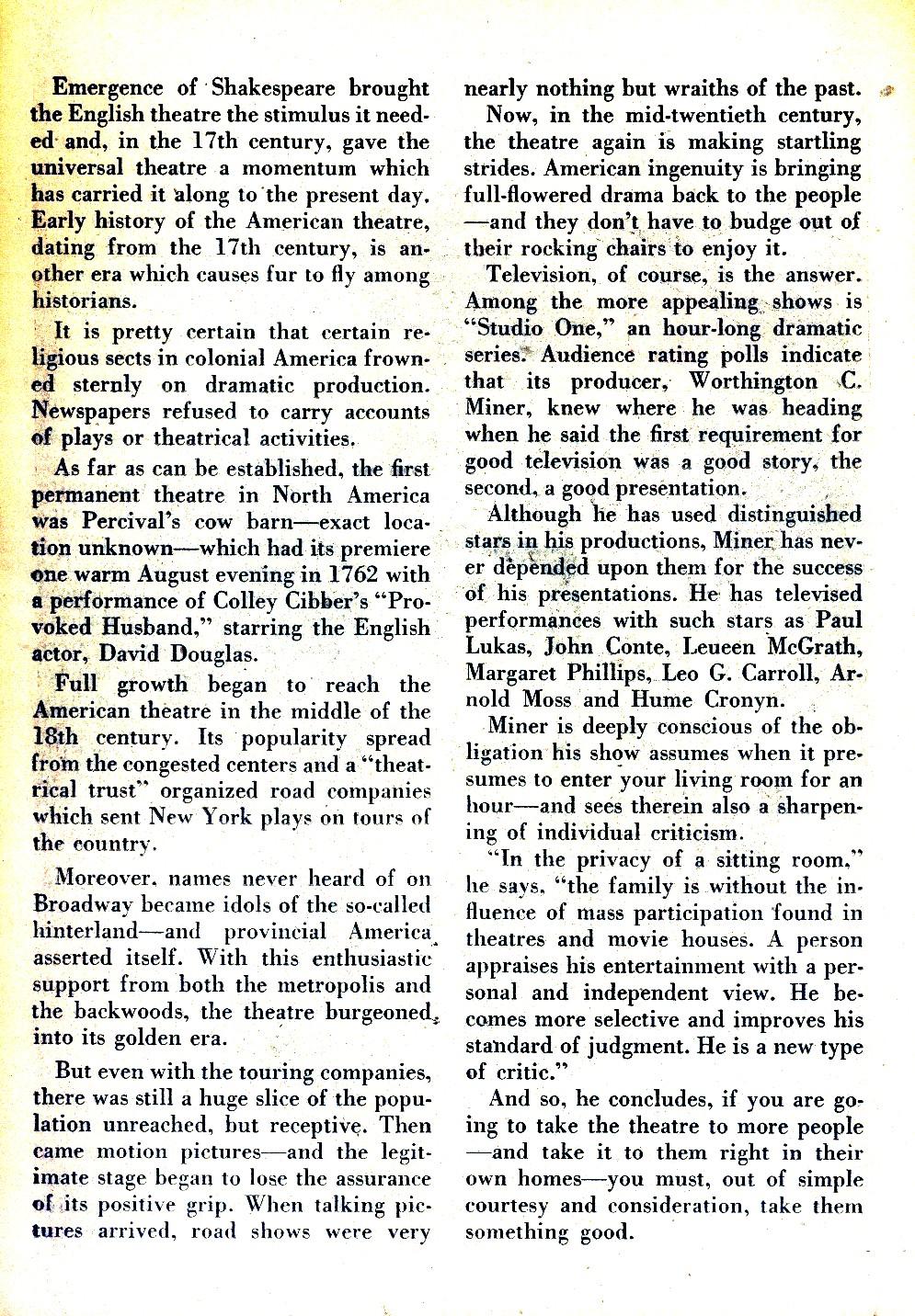 Read online Detective Comics (1937) comic -  Issue #169 - 38