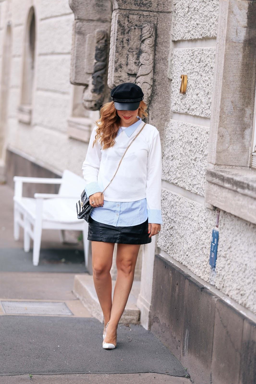 Deutsche-fashionblogger-outfit-inspiration-Hemd-mit-pullover-blogger-aus-deutschland