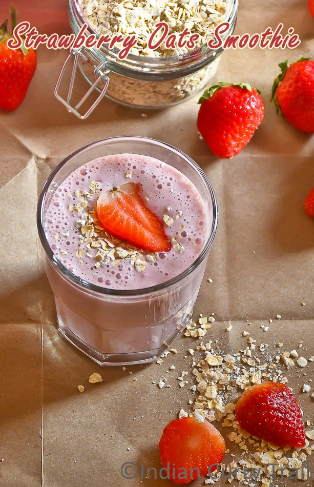 strawberry-oats-smoothie-1