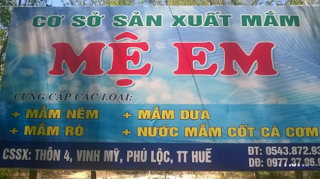 mam-hue-mam-me-em