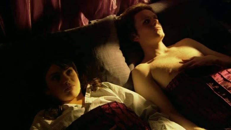 Sparkle (2007)