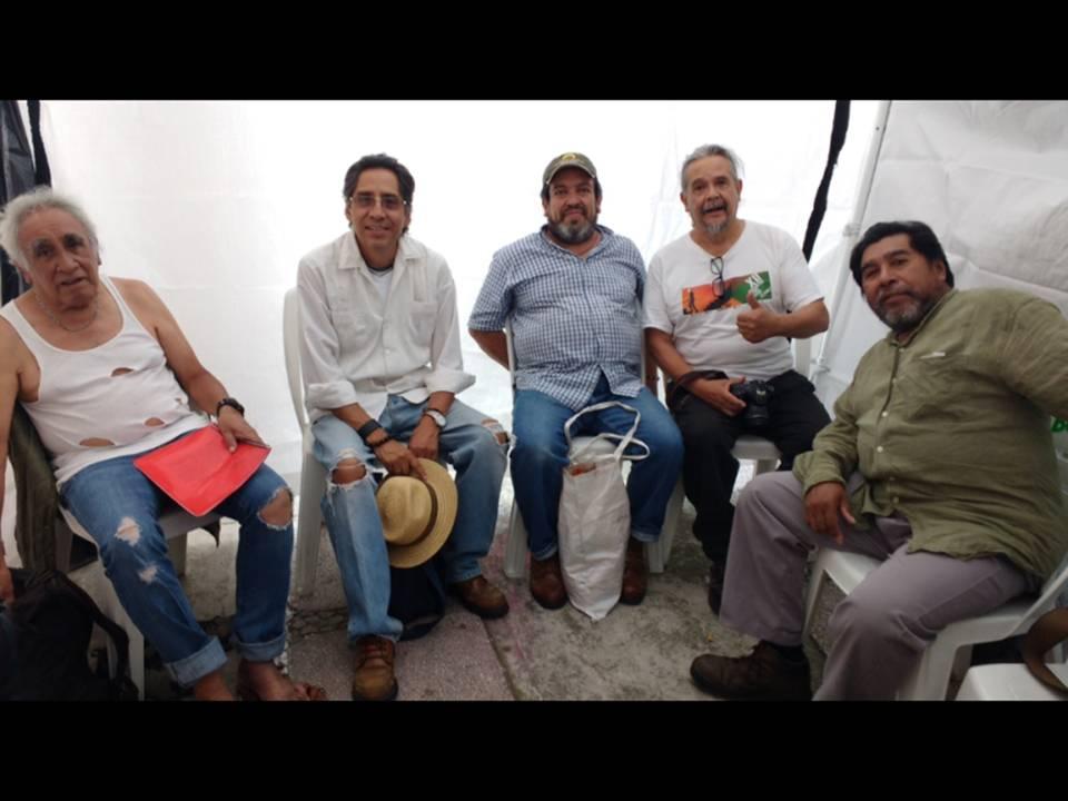 """las dos caras del patroncito chicano 100 years of latino includes such plays as """"las dos caras del patroncito,"""" """"los vendidos,"""" and obreas del teatro chicano by carlos."""
