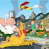 DESCARGA EL MEJOR JUEGO DE FAMILY GUY - Family Guy: En búsqueda GRATIS (ULTIMA VERSION FULL PREMIUM PARA ANDROID)