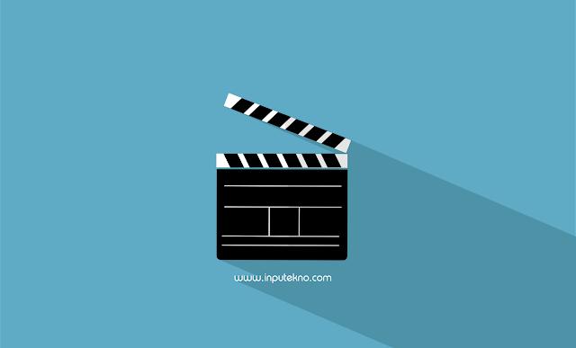 Pengertian-dan-Macam-Macam-Tingkatan-Kualitas-Video