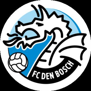 2020 2021 Daftar Lengkap Skuad Nomor Punggung Baju Kewarganegaraan Nama Pemain Klub Den Bosch Terbaru 2018-2019