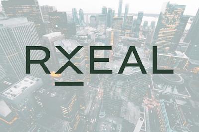 RXEAL هوأفضل حل لمشكل الإيجار و صداعه