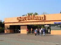Lavoro estivo 2016, opportunità per lavorare in Gardaland