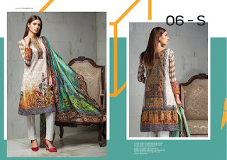 Resham-ghar-new-summer-lawn-print-2017-dresses-collection-13