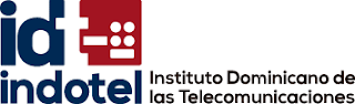 """Hacia el """"Simposio Mundial sobre Capacitación en TIC"""" (UIT-Indotel)"""