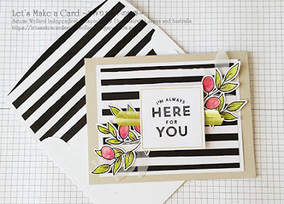 Satomi Wellard-Independent Stampin'Up! Demonstrator in Japan and Australia, #su, #stampinup, #cardmaking, #papercrafting, #rubberstamping, #stampinuponlineorder, #craftonlinestore, #papercrafting, #handmadegreetingcard, #greetingcards  ##2018occasionscatalog, #lotsofhappycardkit #birthdaycard #thankyoucard,  #スタンピン #スタンピンアップ #スタンピンアップ公認デモンストレーター #ウェラード里美 #手作りカード #スタンプ #カードメーキング #ペーパークラフト #スクラップブッキング #ハンドメイド #オンラインクラス #スタンピンアップオンラインオーダー #スタンピンアップオンラインショップ #動画 #フェイスブックライブワークショップ #2018年オケージョンカタログ、#ロッツオブハッピーカードキット #バースデーカード #サンキューカード