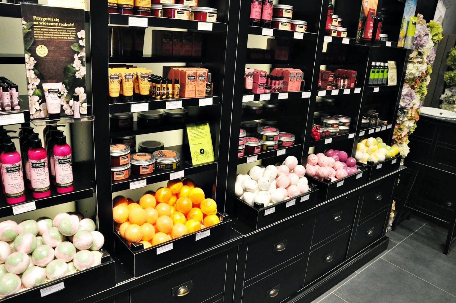 sklep_z_naturalnymi_kosmetykami