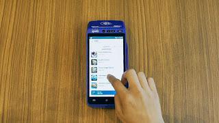 SPOTS, Aplikasi Kasir Wajib Bagi Pelaku UMKM