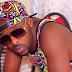 Download mp3 | Eddy Kenzo - Nze Mtuufu.| New Song Audio