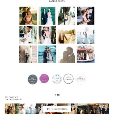 sito fotografi matrimoni