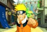 لعبة البحث عن ناروتو Where Is Naruto game