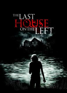 The Last House on the Left วิมานนรกล่าเดนคน (2009) [พากย์ไทย+ซับไทย]