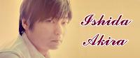 http://armazem-otome.blogspot.com.br/2016/02/seiyuu-akira-ishida.html