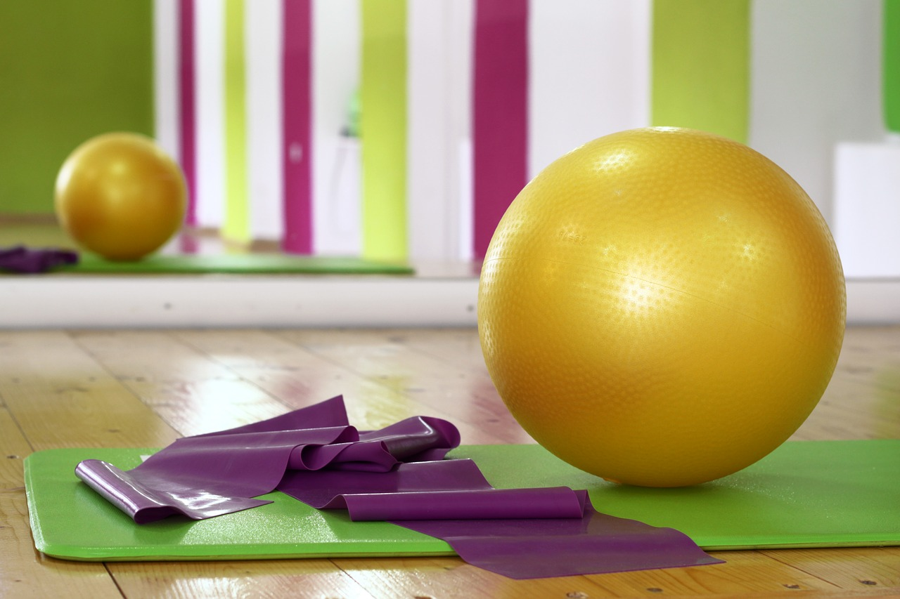What to expect from your first Bodypump Gym Class   Fake Fabulous