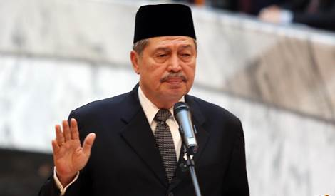 dun-johor-mohammad-aziz