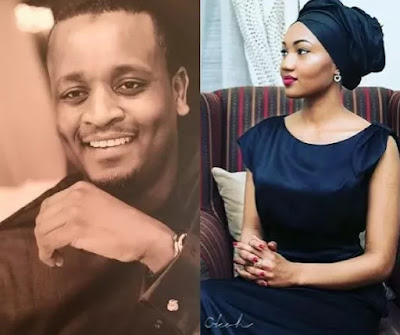 President's daughter set to say I do to billionaire's son  Ahmed Indimi
