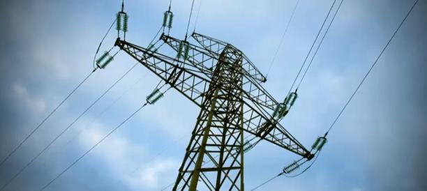شركة كهرباء السعودية 1439 قائمة تعريفة أسعار الكهرباء الجديدة وأسعار المحروقات والبنزين 2018