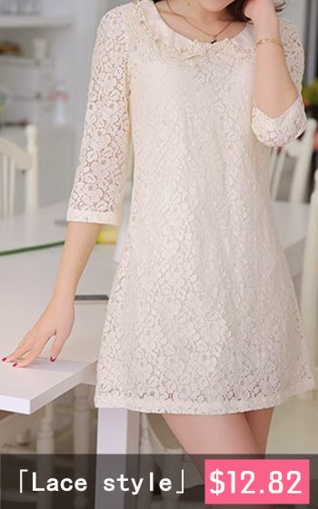 http://www.wholesale7.net/vintage-euro-style-lace-hook-flower-hollow-doll-collar-beading-decorated-dress_p128270.html