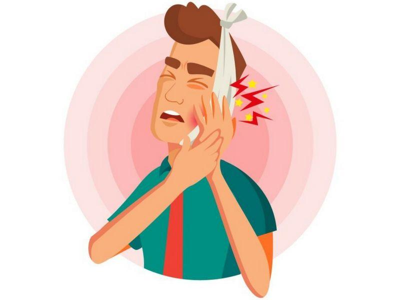 cara menghilangkan sakit gigi berlubang