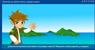 http://capitaneducacion.blogspot.com.es/2017/09/3-primaria-c-sociales-los-paisajes.html