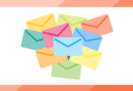 Email subscriber button