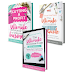 Ultimate Print and Cut Boss Lady eBook Bundle - Save 10%