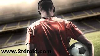 قم بتحميل افضل العاب كرة القدم Score! Hero v1.71 كاملة الأن على هاتفك